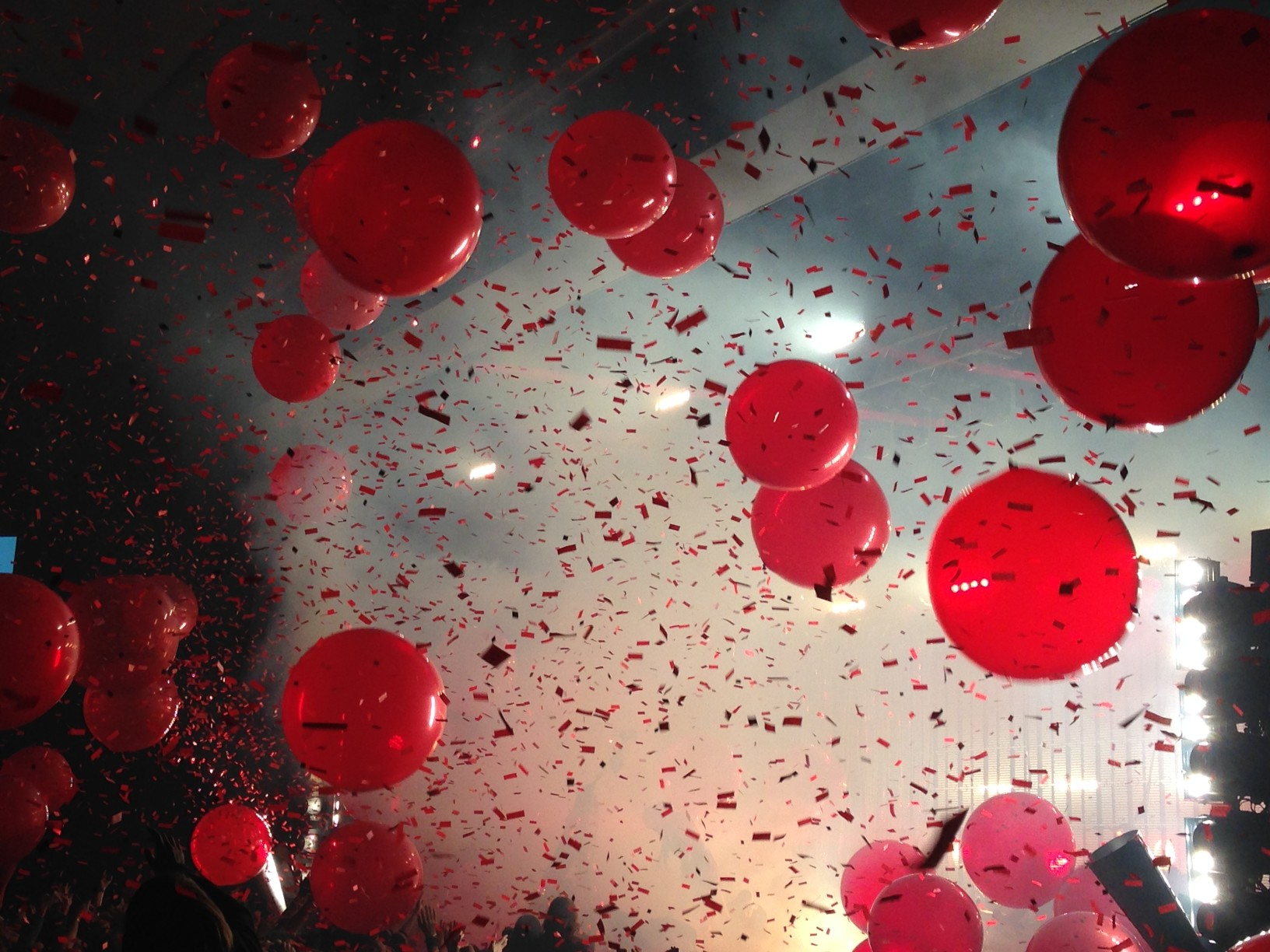 ballons-rouge
