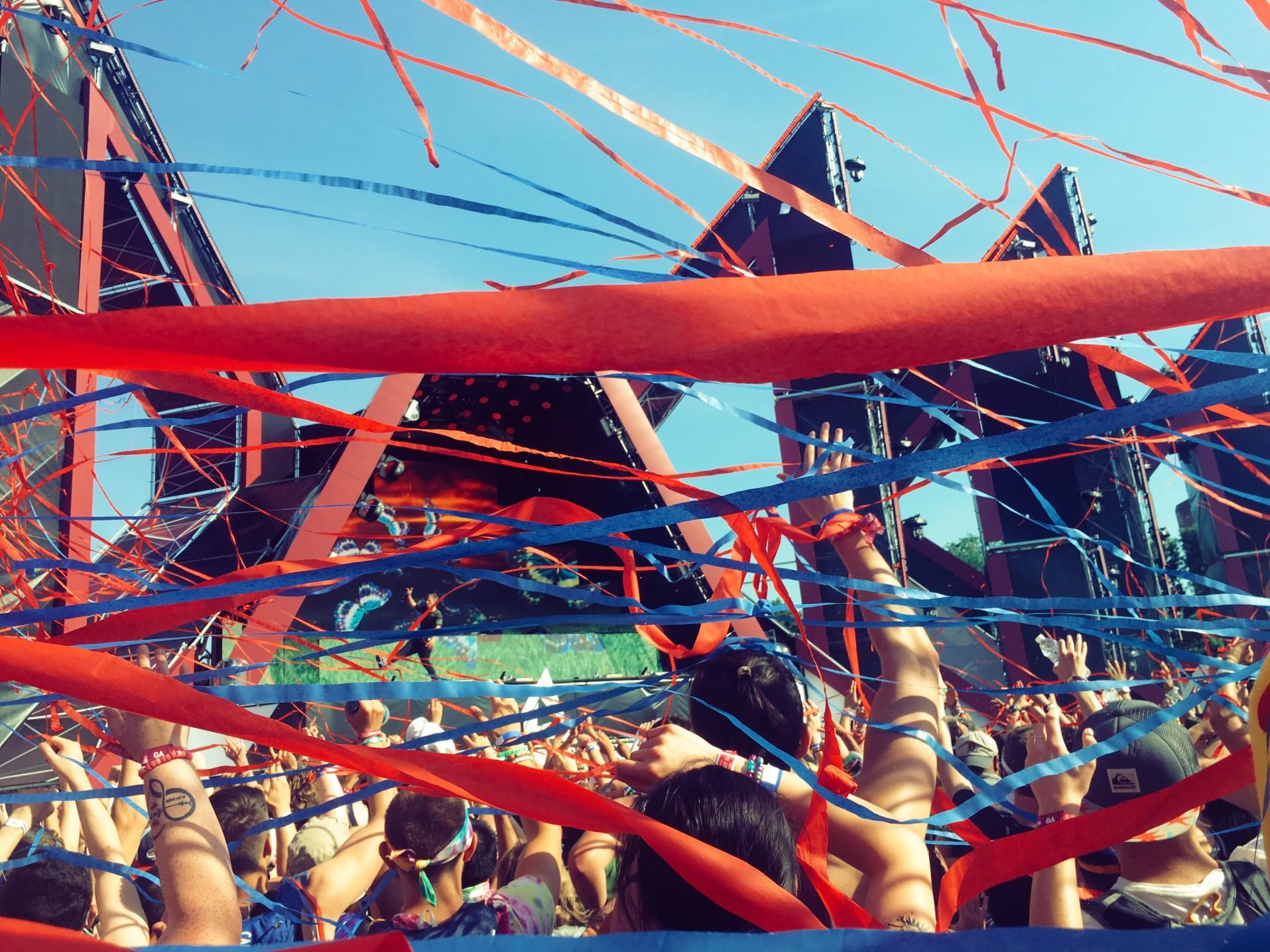 concert-bleu-rouge