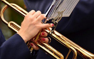 Comment choisir son instrument de musique?