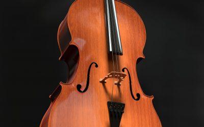 Les bienfaits de jouer d'un instrument de musique