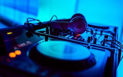 Nos conseils pour devenir un bon DJ?